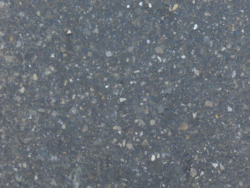 Tipi di asfalto