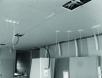eurotherm-attico-07