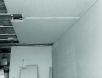 eurotherm-attico-09