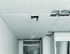 eurotherm-attico-10