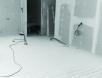eurotherm-attico-11