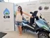 scooter-biogas9140