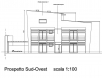 prosp-sud_ovest-progetto