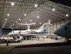 hangar-singapore