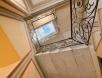 04-eurotherm-residenza-di-pauli-caldaro-impianto-radiante-pavimento-basso-spessore-zeromax