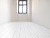15-eurotherm-residenza-di-pauli-caldaro-impianto-radiante-pavimento-basso-spessore-zeromax