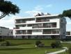 eurotherm-residence-soleis-02