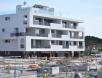 eurotherm-residence-soleis-03