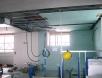 eurotherm-residence-soleis-04