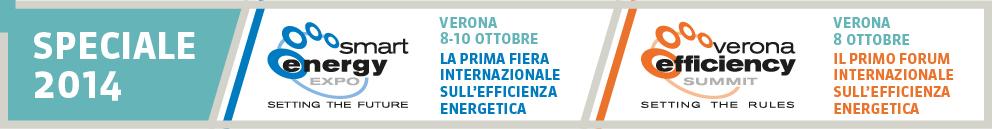 speciale tekneco Smart Energy Expo 2014