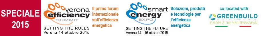 speciale tekneco Smart Energy Expo 2015