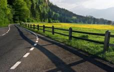 La ricerca dell'equilibrio tra Mobilità, Velocità e Ambiente