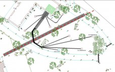 Area Science Park, la green innovation messa alla prova