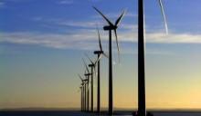 Rinnovabili: gli obiettivi Ue sono inderogabili