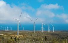 Eolico: le fabbriche del vento non piacciono a tutti