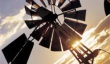 Rinnovabili: stretta agli incentivi