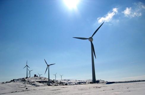 La fine imminente degli incentivi condiziona lo sviluppo delle rinnovabili non fotovoltaiche