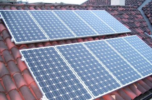 Fotovoltaico italiano, un ottimo 2011