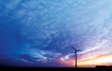 Puglia: sole e vento vincono sulle carte bollate