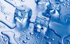 Sperimentazione e sviluppo di impianti di refrigerazione ecosostenibili