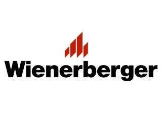 A Klimahouse 2014 le novità Wienerberger