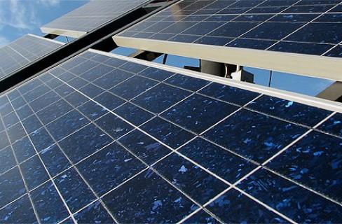 Fotovoltaico, IFI: ultimo appello a Clini