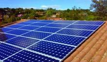 Tutti i buoni motivi per investire nel fotovoltaico residenziale