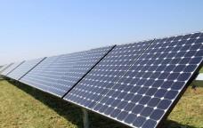 La disfida dei mega impianti fotovoltaici