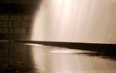 Depurare le acque: il filtro è bio