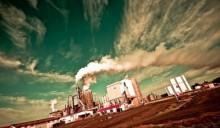 Biomasse, nuove opportunità dal federalismo demaniale