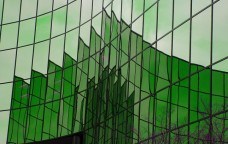 Rivoluzione green: testimoni o protagonisti?