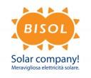logo aziendale di Bisol Group