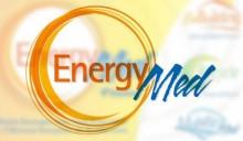 EnergyMed: energia, mobilità sostenibile e riciclo