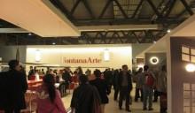 Sostenibilità ed efficienza energetica protagonisti al Salone del Mobile