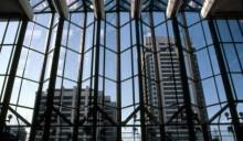 I vantaggi delle pellicole filtranti per i vetri