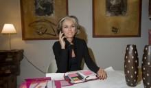 Paola Marella racconta le sue scelte green