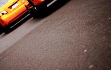 Le varie tipologie di asfalto