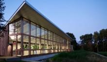 Come Bnim ha raggiunto il vertice dell'architettura sostenibile