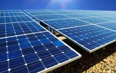 ESCo, la soluzione per investire a costo zero nelle rinnovabili