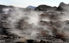 Perchè la geotermia può contribuire a superare il deficit energetico
