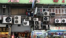 Condizionatori, come trovare l'equilibrio tra efficienza e consumi