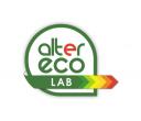 logo aziendale di AlterECOlab