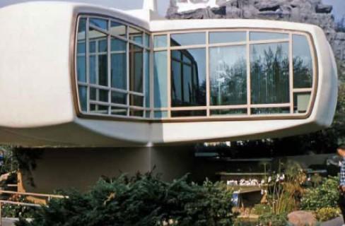 Costruire il futuro: la casa al servizio della persona