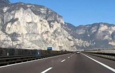 Green Corridor Brenner: Modena-Monaco di baviera, andata e ritorno con idrogeno