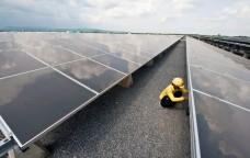 Fotovoltaico, il mercato prova a ripartire