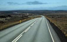 Adeguamento del patrimonio stradale esistente: riflessioni