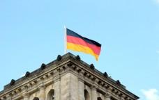 I criteri tedeschi per incentivare la produzione di energia