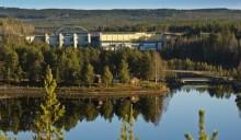 Il futuro delle rinnovabili è l'elettricità prodotta dai fiumi