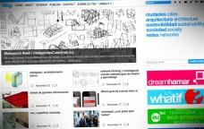 Piattaforma Web per la cittadinanza attiva