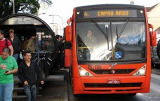 La pianificaziona urbana e i sistemi di trasporto